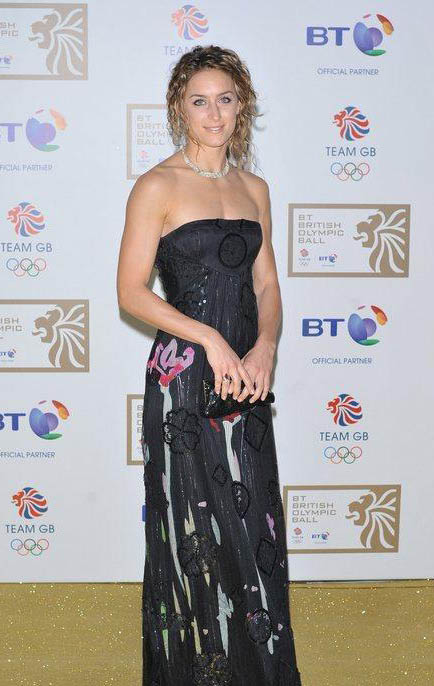 blog/bt-olympic-ball